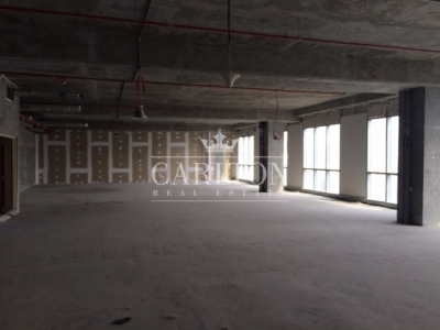 http://www.sandcastles.ae/dubai/property-for-rent/office/dubai-marina/commercial/marina-plaza/13/11/2015/office-for-rent-CRL-R-7027/154807/