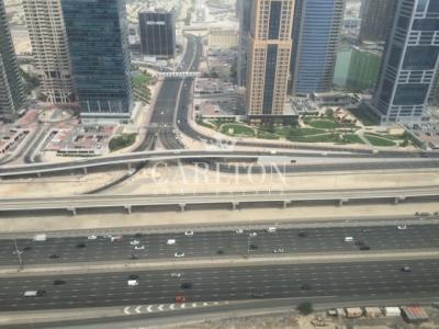 Marina Plaza | Dubai Marina | PICTURE4