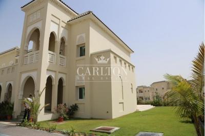 http://www.sandcastles.ae/dubai/property-for-rent/villa/al-furjan/5-bedroom/quortaj/14/11/2015/villa-for-rent-CRL-R-7032/154892/