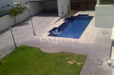 http://www.sandcastles.ae/dubai/property-for-rent/villa/al-safa-1/5-bedroom/al-safa-tower/14/11/2015/villa-for-rent-CRL-R-7034/154899/