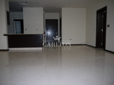http://www.sandcastles.ae/dubai/property-for-rent/apartment/palm-jumeirah/1-bedroom/tiara-emerald/15/11/2015/apartment-for-rent-CRL-R-7035/154944/