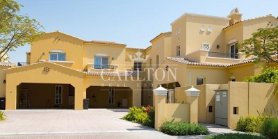 http://www.sandcastles.ae/dubai/property-for-rent/villa/arabian-ranches/2-bedroom/palmera-2/18/11/2015/villa-for-rent-CRL-R-7043/155003/