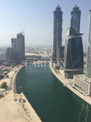 http://www.sandcastles.ae/dubai/property-for-rent/apartment/business-bay/2-bedroom/churchill-residency-tower/18/11/2015/apartment-for-rent-CRL-R-7044/155006/