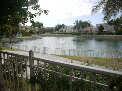 http://www.sandcastles.ae/dubai/property-for-rent/villa/springs/2-bedroom/springs-1/19/11/2015/villa-for-rent-CRL-R-7046/155099/