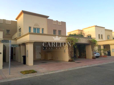 http://www.sandcastles.ae/dubai/property-for-rent/villa/springs/2-bedroom/springs-11/19/11/2015/villa-for-rent-CRL-R-7047/155100/