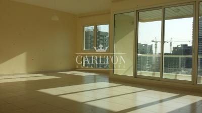 http://www.sandcastles.ae/dubai/property-for-rent/apartment/dubai-marina/2-bedroom/marina-sail/22/11/2015/apartment-for-rent-CRL-R-7058/155273/