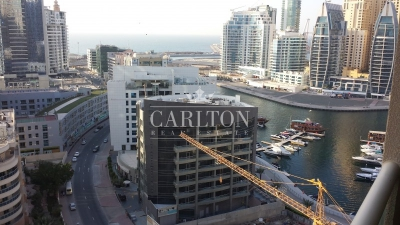 http://www.sandcastles.ae/dubai/property-for-rent/apartment/dubai-marina/1-bedroom/manchester-tower/22/11/2015/apartment-for-rent-CRL-R-7060/155269/
