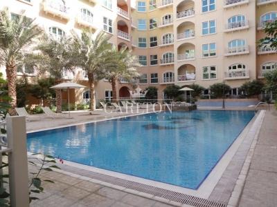 http://www.sandcastles.ae/dubai/property-for-rent/apartment/dip---dubai-investment-park/2-bedroom/green-lake-tower-1/22/11/2015/apartment-for-rent-CRL-R-7064/155266/