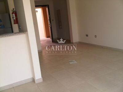 http://www.sandcastles.ae/dubai/property-for-rent/townhouse/jvt---jumeirah-village-triangle/2-bedroom/jumeirah-village-triangle/25/11/2015/townhouse-for-rent-CRL-R-7065/155421/