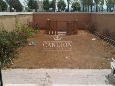 Jumeirah Village Triangle | JVT - Jumeirah Village Triangle | PICTURE6