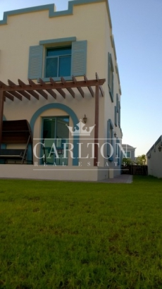 Falcon City Villas | Dubailand | PICTURE1