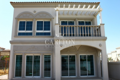 http://www.sandcastles.ae/dubai/property-for-sale/villa/jvt---jumeirah-village-triangle/2-bedroom/arabian-villas/16/09/2015/villa-for-sale-CRL-S-4705/150593/