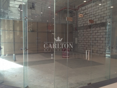 http://www.sandcastles.ae/dubai/property-for-sale/retail/difc/commercial/park-towers/17/10/2015/retail-for-sale-CRL-S-4873/153383/