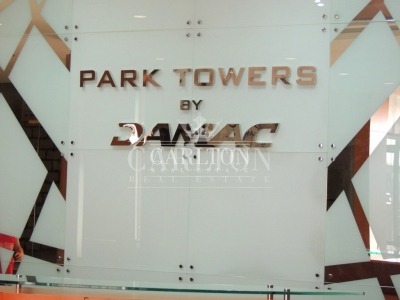 Park Towers | DIFC | PICTURE8