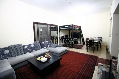 http://www.sandcastles.ae/dubai/property-for-sale/apartment/dso---dubai-silicon-oasis/2-bedroom/silicon-gate-1/21/10/2015/apartment-for-sale-CRL-S-4899/153510/