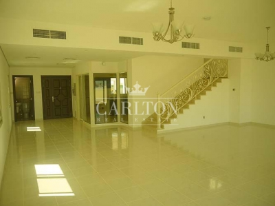 http://www.sandcastles.ae/dubai/property-for-sale/townhouse/jvc---jumeirah-village-circle/4-bedroom/jumeirah-village-villa/23/10/2015/townhouse-for-sale-CRL-S-4955/153785/