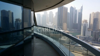 http://www.sandcastles.ae/dubai/property-for-sale/apartment/jlt---jumeirah-lake-towers/2-bedroom/saba-tower-3/24/11/2015/apartment-for-sale-CRL-S-4981/155337/