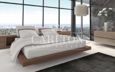 http://www.sandcastles.ae/dubai/property-for-sale/apartment/al-furjan/2-bedroom/azizi-liatris/24/11/2015/apartment-for-sale-CRL-S-5003/155355/