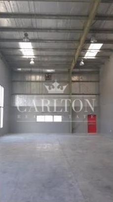 http://www.sandcastles.ae/dubai/property-for-sale/warehouse/dip---dubai-investment-park/commercial/phase-1/05/11/2015/warehouse-for-sale-CRL-S-5027/154378/
