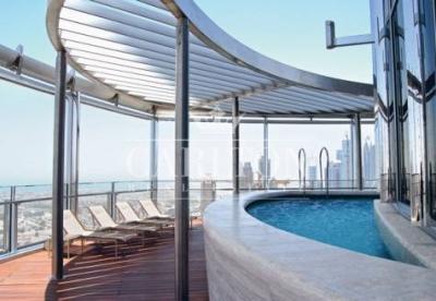 Burj Khalifa   Downtown Burj Dubai   PICTURE7