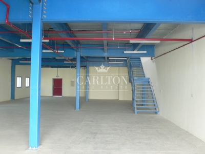 http://www.sandcastles.ae/dubai/property-for-sale/warehouse/dip---dubai-investment-park/commercial/phase-2/08/11/2015/warehouse-for-sale-CRL-S-5050/154566/