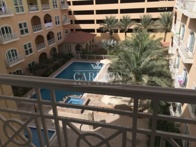http://www.sandcastles.ae/dubai/property-for-sale/apartment/dip---dubai-investment-park/1-bedroom/green-lake-tower-1/08/11/2015/apartment-for-sale-CRL-S-5051/154564/