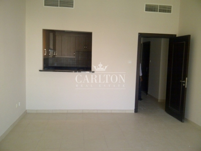 http://www.sandcastles.ae/dubai/property-for-sale/apartment/dip---dubai-investment-park/2-bedroom/green-lake-tower-1/08/11/2015/apartment-for-sale-CRL-S-5053/154568/