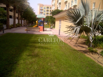 http://www.sandcastles.ae/dubai/property-for-sale/apartment/dip---dubai-investment-park/2-bedroom/green-lake-tower-1/08/11/2015/apartment-for-sale-CRL-S-5060/154567/
