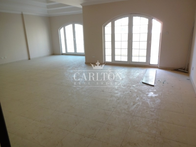 http://www.sandcastles.ae/dubai/property-for-sale/apartment/dip---dubai-investment-park/3-bedroom/green-lake-tower-1/08/11/2015/apartment-for-sale-CRL-S-5064/154565/