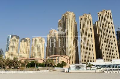 Bahar 2   JBR - Jumeirah Beach Residence   PICTURE4