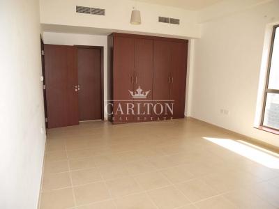 http://www.sandcastles.ae/dubai/property-for-sale/apartment/jbr---jumeirah-beach-residence/1-bedroom/bahar-2/11/11/2015/apartment-for-sale-CRL-S-5074/154710/