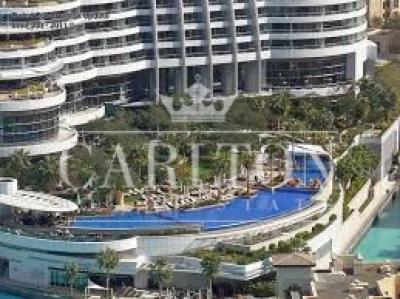The Address,Dubai Mall | Downtown Burj Dubai | PICTURE2