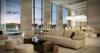 http://www.sandcastles.ae/dubai/property-for-sale/townhouse/palm-jumeirah/3-bedroom/the-8/15/11/2015/townhouse-for-sale-CRL-S-5096/154949/