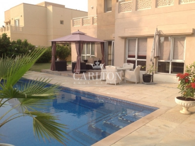 http://www.sandcastles.ae/dubai/property-for-sale/villa/meadows/6-bedroom/meadows/15/11/2015/villa-for-sale-CRL-S-5101/154939/