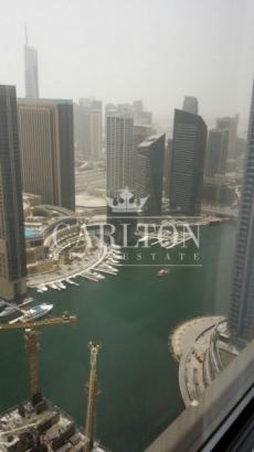 http://www.sandcastles.ae/dubai/property-for-sale/apartment/jbr---jumeirah-beach-residence/4-bedroom/sadaf-8/18/11/2015/apartment-for-sale-CRL-S-5105/155057/