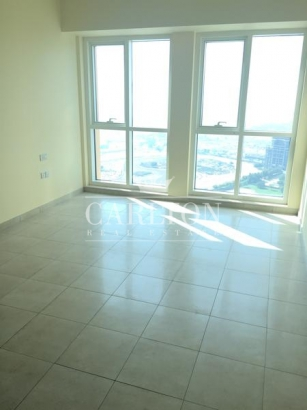 http://www.sandcastles.ae/dubai/property-for-sale/apartment/business-bay/2-bedroom/churchill-residency-tower/18/11/2015/apartment-for-sale-CRL-S-5119/155008/