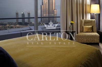 http://www.sandcastles.ae/dubai/property-for-sale/apartment/downtown-burj-dubai/studio/the-address,dubai-mall/20/11/2015/apartment-for-sale-CRL-S-5145/155176/