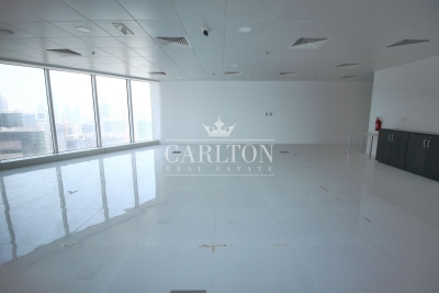 http://www.sandcastles.ae/dubai/property-for-sale/office/business-bay/commercial/the-burlington-tower/21/11/2015/office-for-sale-CRL-S-5147/155200/