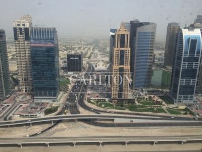 Marina Plaza | Dubai Marina | PICTURE11