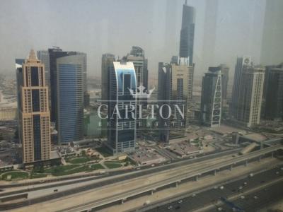 Marina Plaza | Dubai Marina | PICTURE14