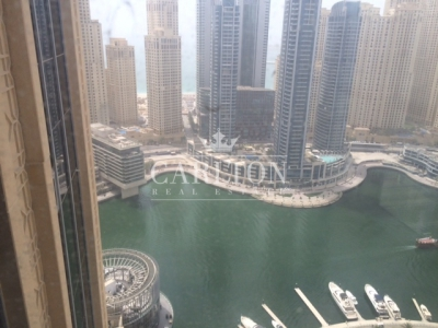 Marina Plaza | Dubai Marina | PICTURE7