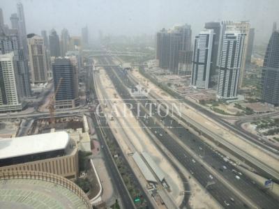 Marina Plaza | Dubai Marina | PICTURE9