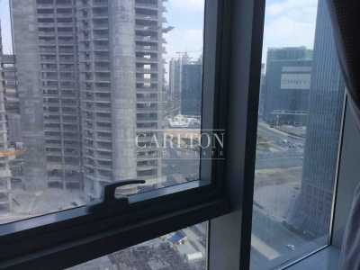 Ontario Tower | Business Bay | PICTURE8