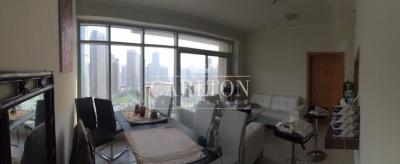 http://www.sandcastles.ae/dubai/property-for-sale/apartment/downtown-burj-dubai/1-bedroom/burj-views-a/22/11/2015/apartment-for-sale-CRL-S-5168/155297/