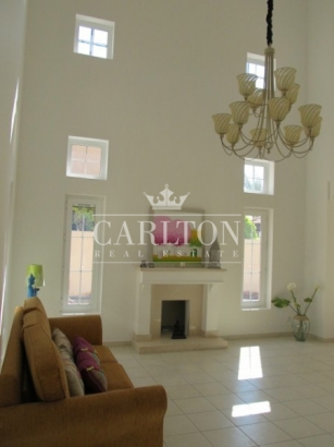 http://www.sandcastles.ae/dubai/property-for-sale/villa/arabian-ranches/5-bedroom/mirador/22/11/2015/villa-for-sale-CRL-S-5172/155259/