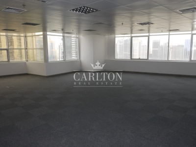 http://www.sandcastles.ae/dubai/property-for-sale/office/jlt---jumeirah-lake-towers/commercial/platinum-tower/22/11/2015/office-for-sale-CRL-S-5173/155288/