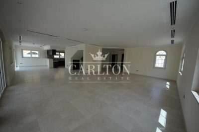 http://www.sandcastles.ae/dubai/property-for-sale/villa/jumeirah-park/5-bedroom/legacy-nova/21/11/2015/villa-for-sale-CRL-S-5177/155237/