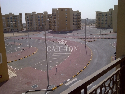 http://www.sandcastles.ae/dubai/property-for-sale/apartment/international-city/studio/emirates-cluster/21/11/2015/apartment-for-sale-CRL-S-5178/155222/