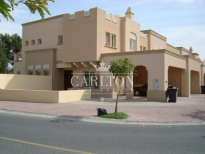 http://www.sandcastles.ae/dubai/property-for-sale/villa/springs/2-bedroom/the-springs-phase-10/25/11/2015/villa-for-sale-CRL-S-5179/155406/