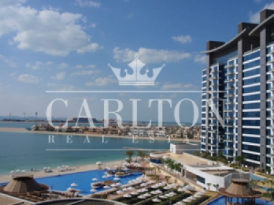 Oceana Southern | Palm Jumeirah | PICTURE3